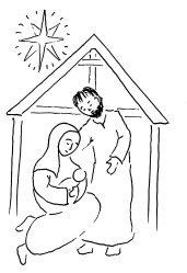 euch-nativity