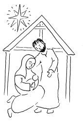 euch-nativity