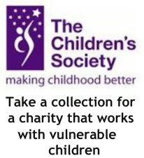 childrenssociety