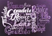Gaudete2