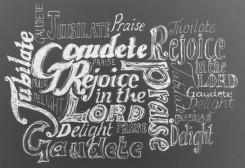 Gaudete6