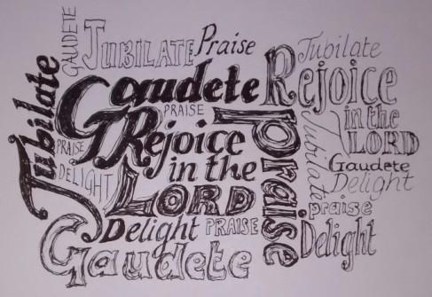 Gaudete7