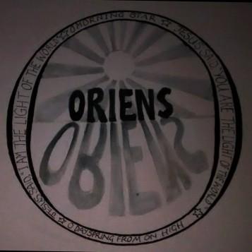 OOriens